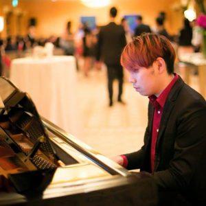 reeves wong grand piano