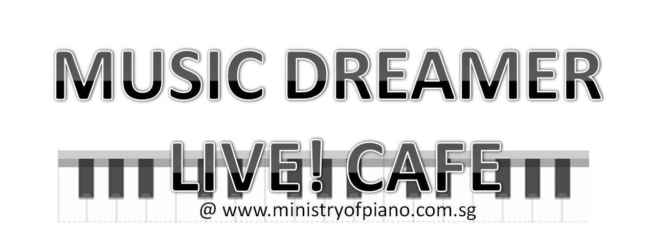 music-dreamer-live-cafe_picture2